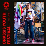 Onassis Youth Festival 2018