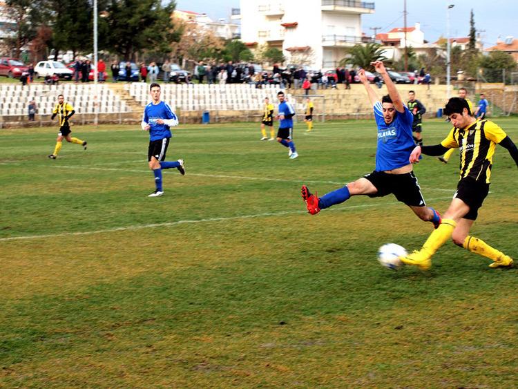 Αποτέλεσμα εικόνας για ποδοσφαιρο πελοποννησου